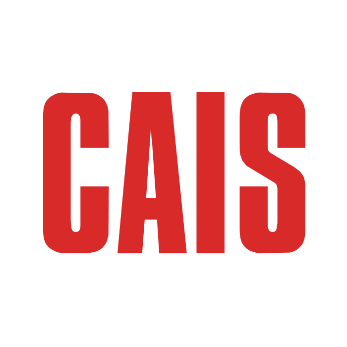 cais_H (1)
