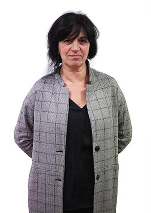 Matilde Cardoso