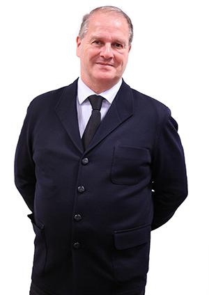 Nuno Magalhaes