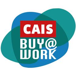 buyworkgrande