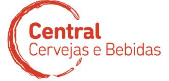 central_cervejas-01