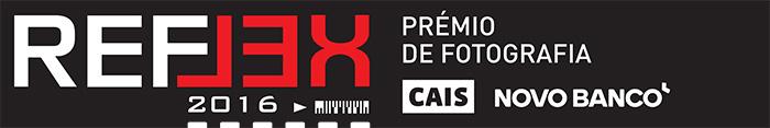 logo REFLEX 2016