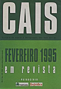 n3 – 95