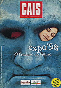 n31 – 98