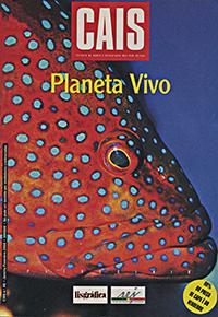 n46 – 2000