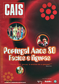 n65 – 02