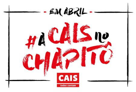 chapito_emabril