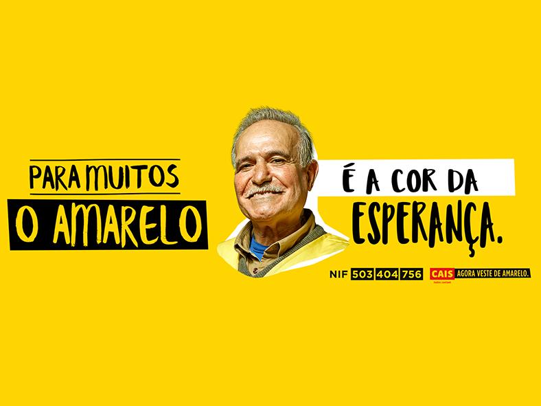 irs_destaques