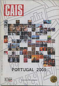 n105 – 06