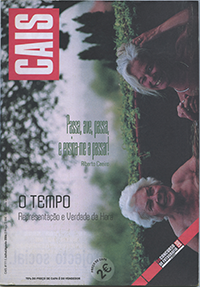 n111 – 06