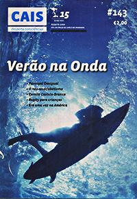 n143 – 09