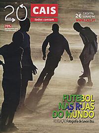 n196 – 14