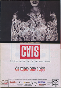 n89 – 04