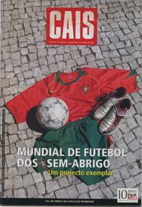 n90 – 04