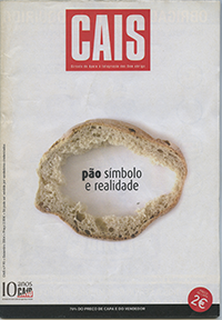 n93 – 04