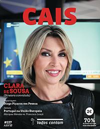 capa_revista_abril