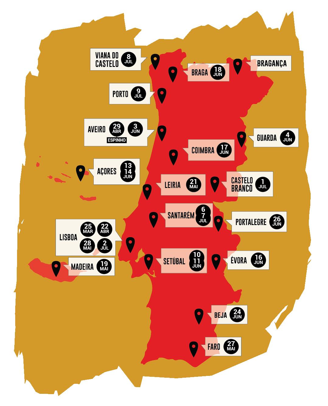 mapa_torneios