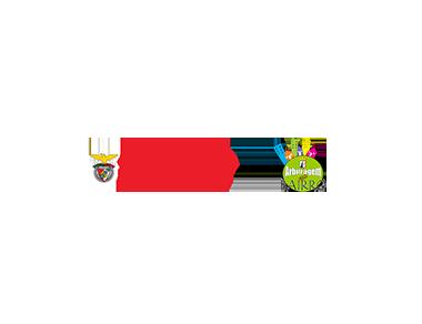 Logos Patrocinios-02