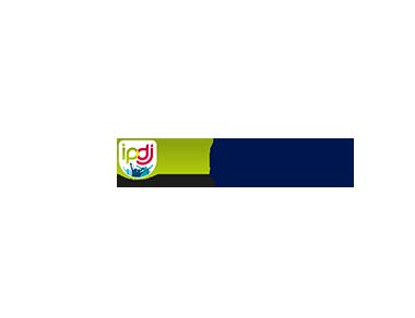 Logos Patrocinios-09