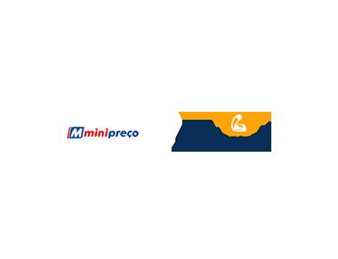 Logos Patrocinios-10