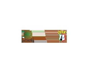 Logos Patrocinios-11