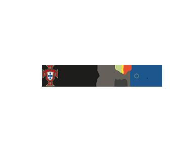 Logos Patrocinios-12