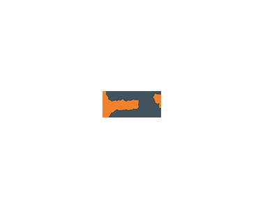 Logos Patrocinios-13
