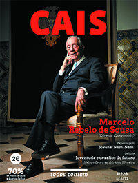 capa_revista_maio