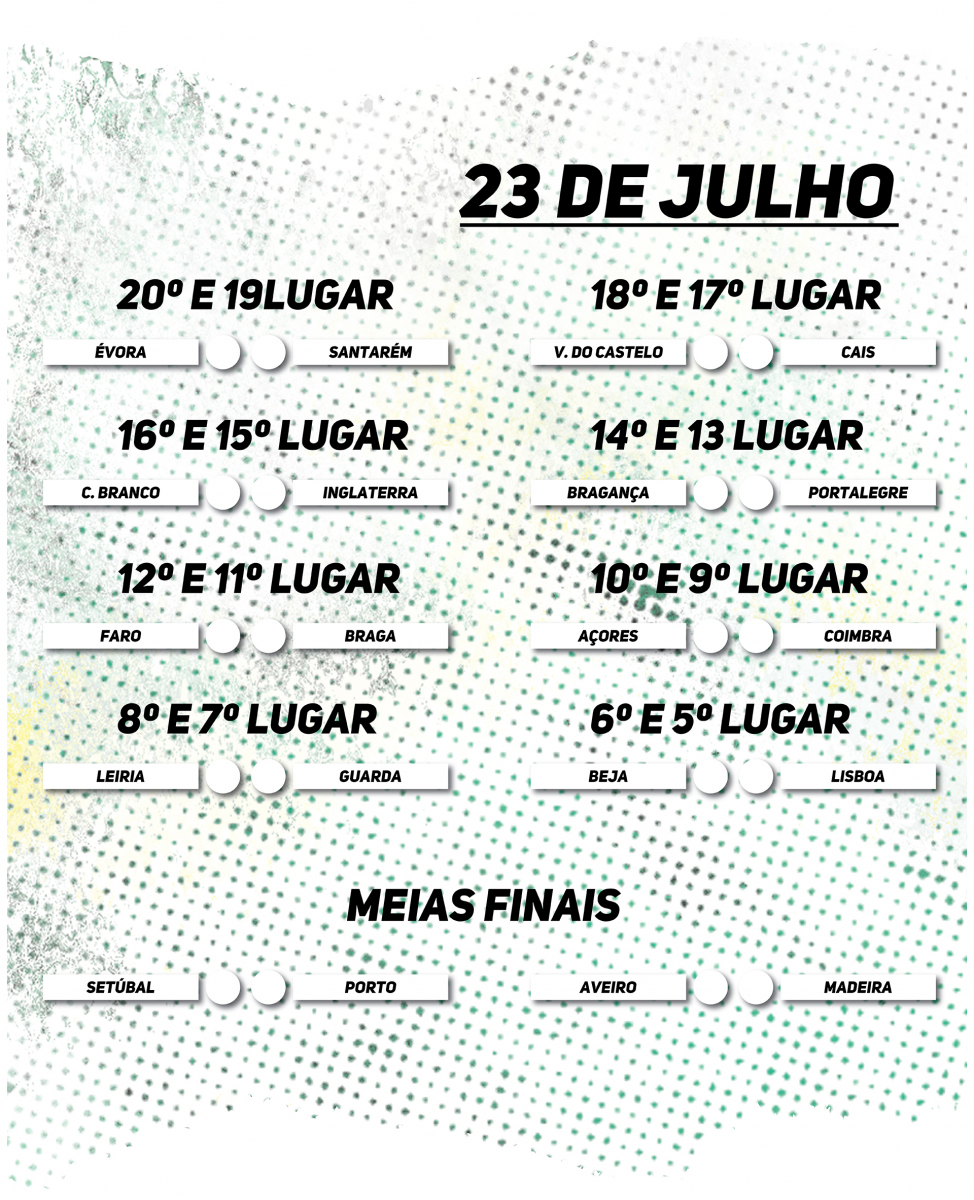 tabela_de_jogos_base_seg_dia