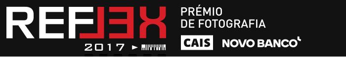 logo_reflex_2017