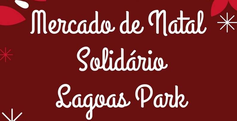 titulo mercado de natal lagoas park