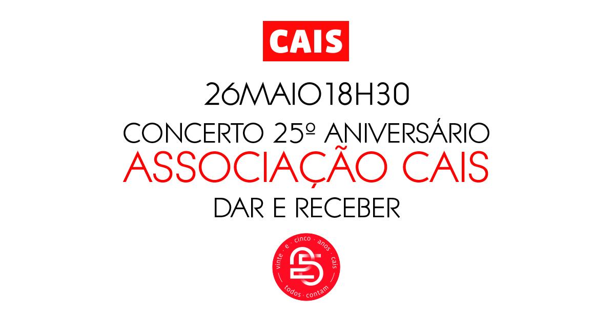 cover_evento