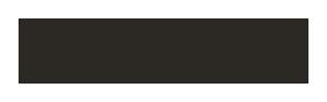 MM-Logo-Instit-EN-Neg-CMYK