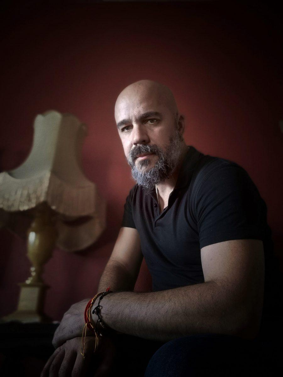Afonso-Cruz-diretor-Revista-CAIS