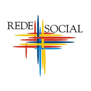rede_social