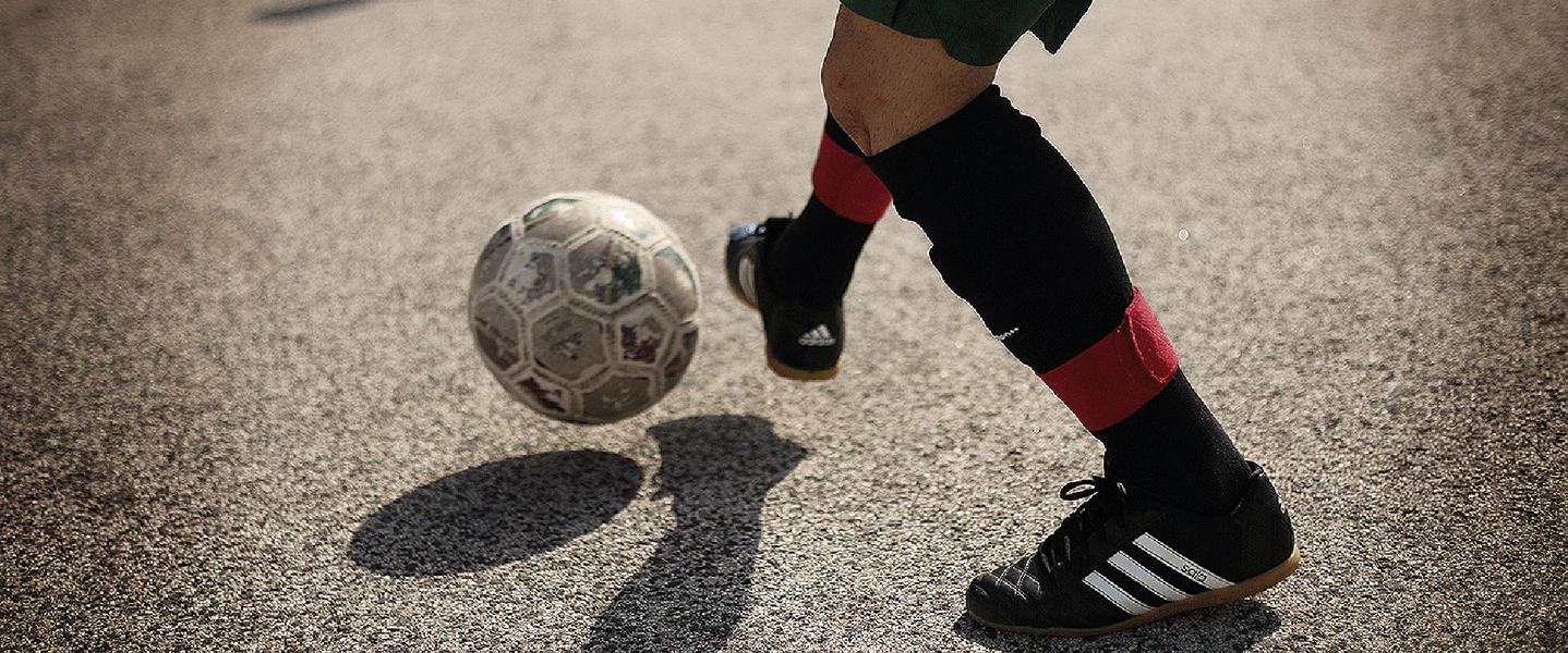 antes_de_inclusao_pelo_desporto