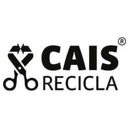 caisrecicla
