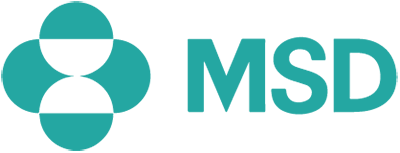 logo_msd-01