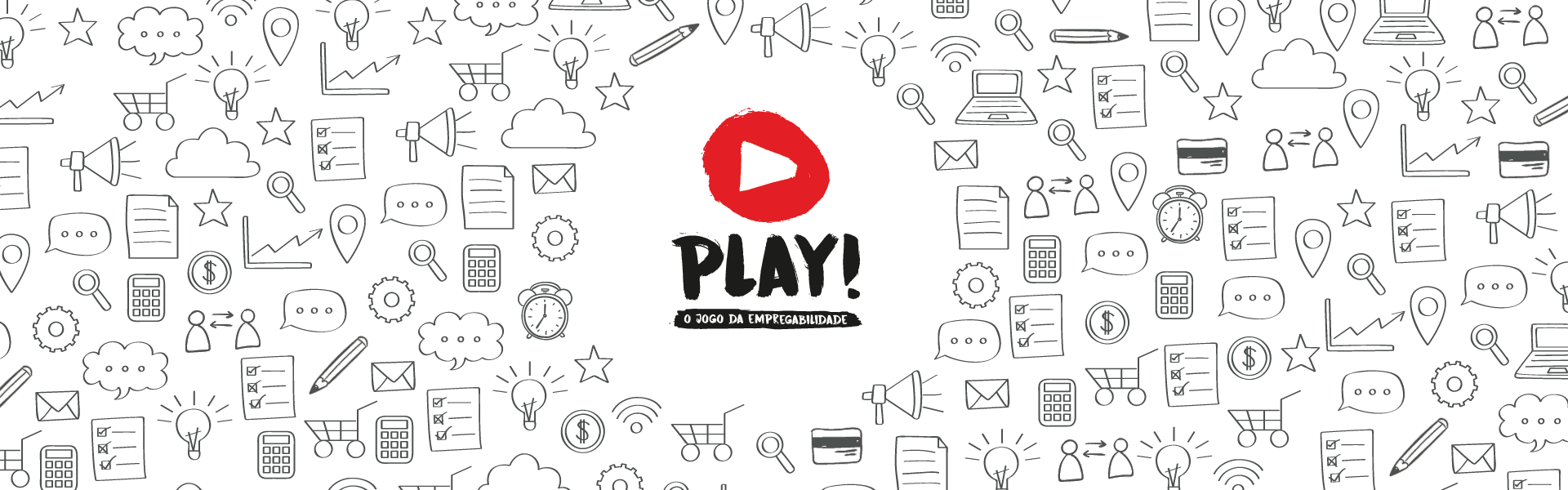play_topo-01
