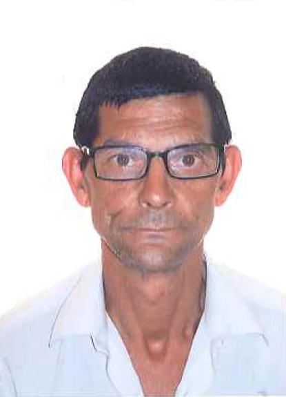 Manuel das Neves