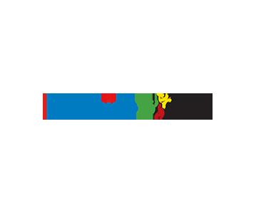 Logos Patrocinios-01