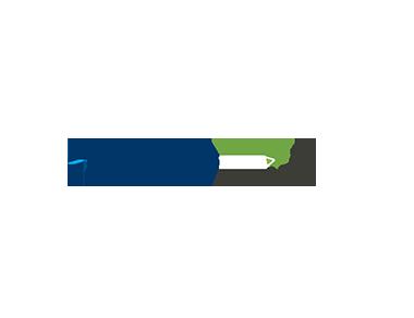 Logos Patrocinios-03
