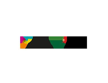 Logos Patrocinios-08