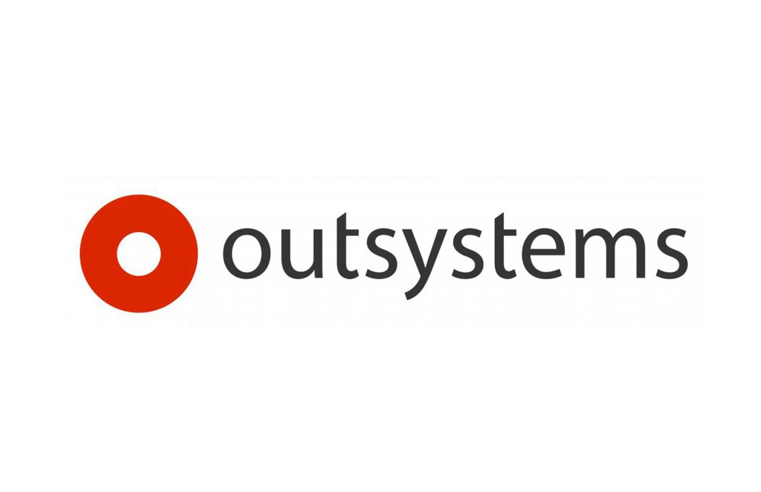 logo_outsystems
