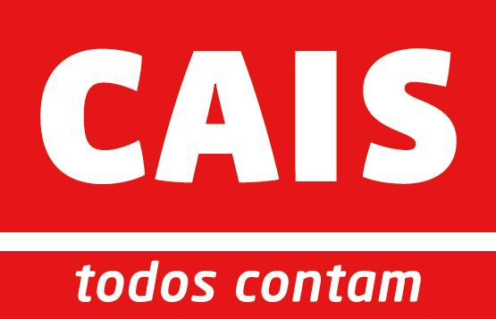 LOGO_CAIS_todos_contam