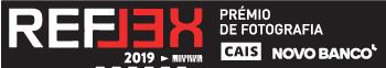 REFLEX_SITE_logo