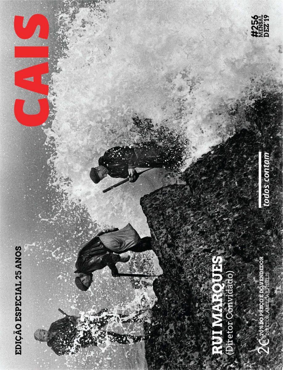 capa-01-min (1)