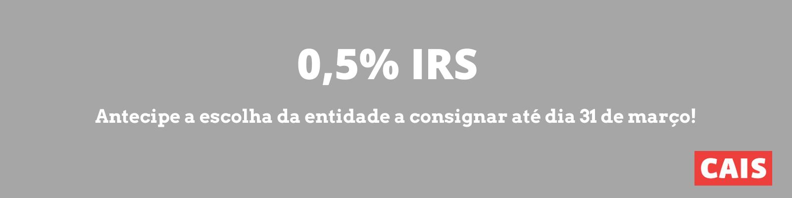 0,5% IRS (2)