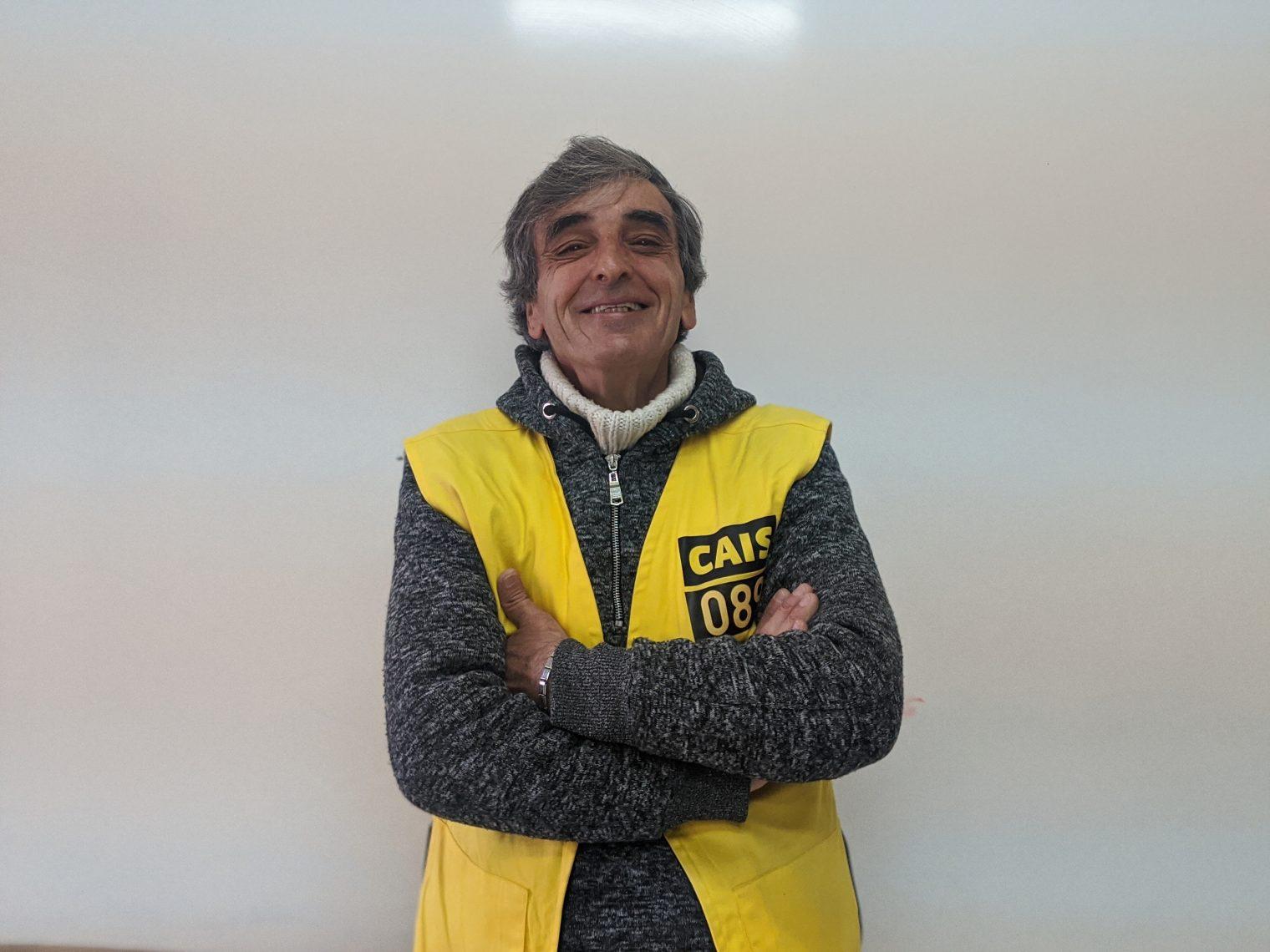 Adelino Vicente_02