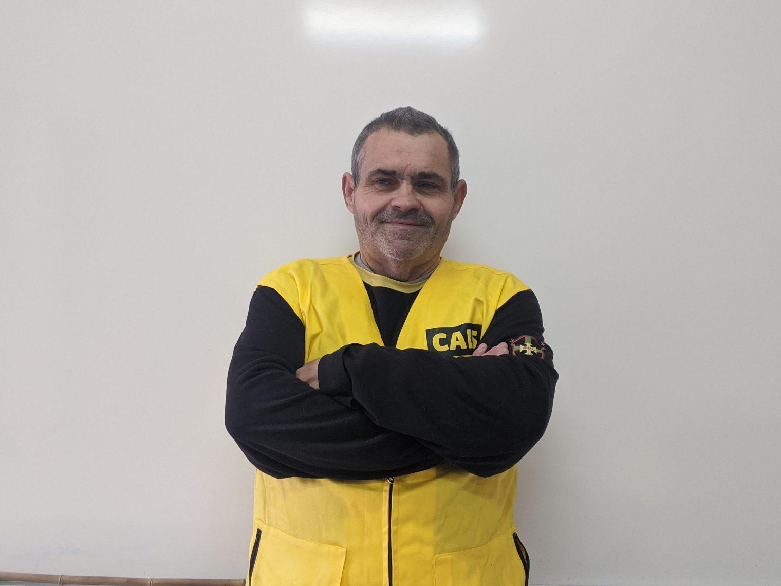 Vitor Carvalho_01